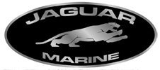 Jaguar Powerboats